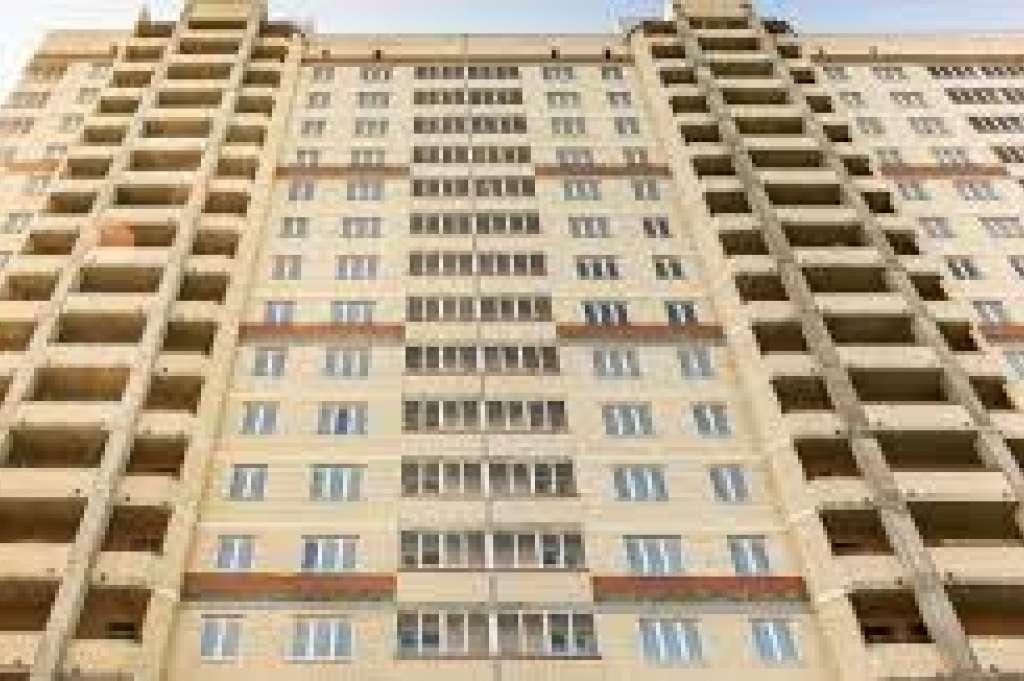 Купить квартиру в Маршал в Санкт-Петербурге