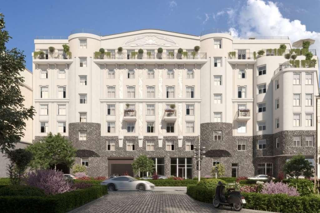 Купить квартиру в Идеалист в Санкт-Петербурге