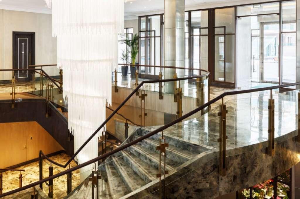 Купить квартиру в  Привилегия в Санкт-Петербурге