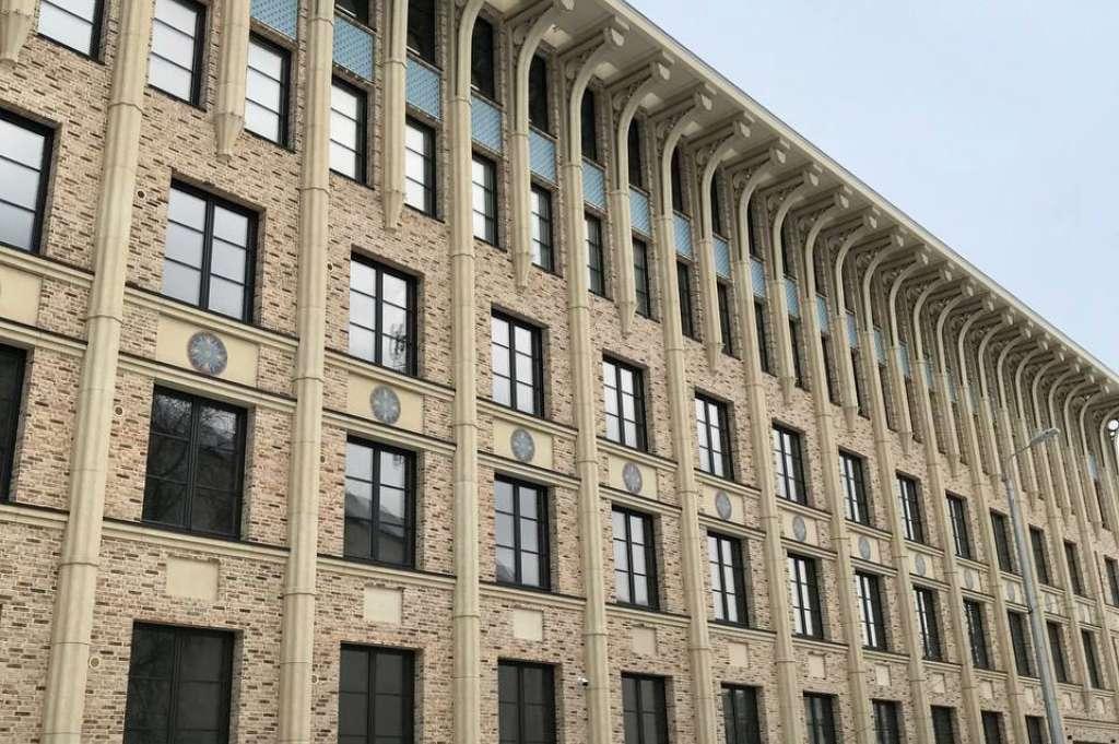 Купить квартиру в Esper Club в Санкт-Петербурге