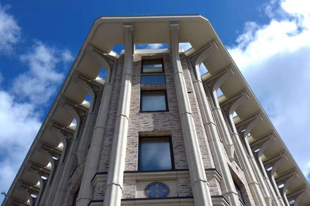 Купить элитную квартиру в Esper Club в Санкт-Петербурге