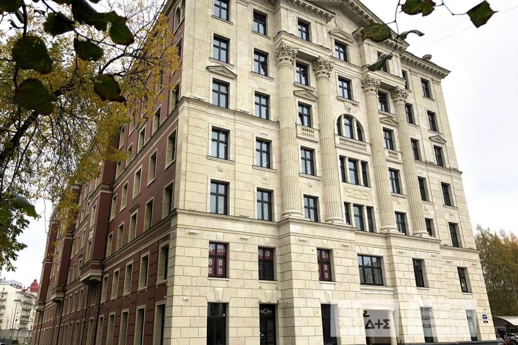 Купить квартиру в Verona  в Санкт-Петербурге
